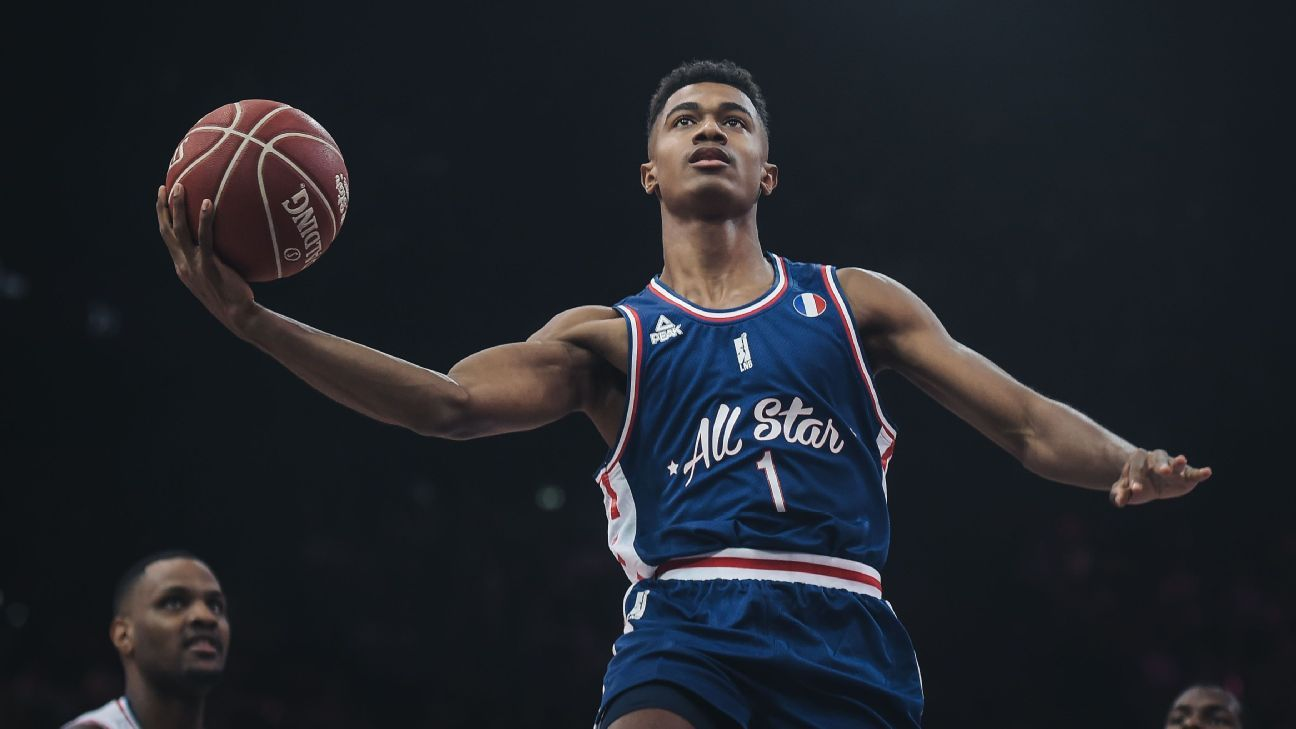 https://id-prospects.com/theo-maledon-scouting-report/