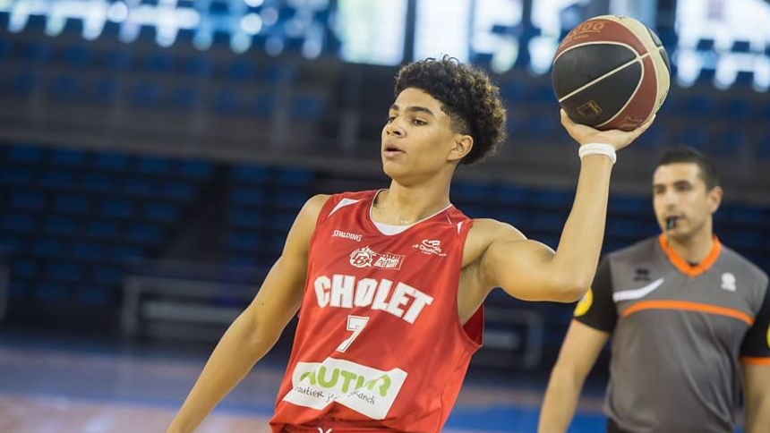 https://id-prospects.com/killian-hayes-scouting-report/