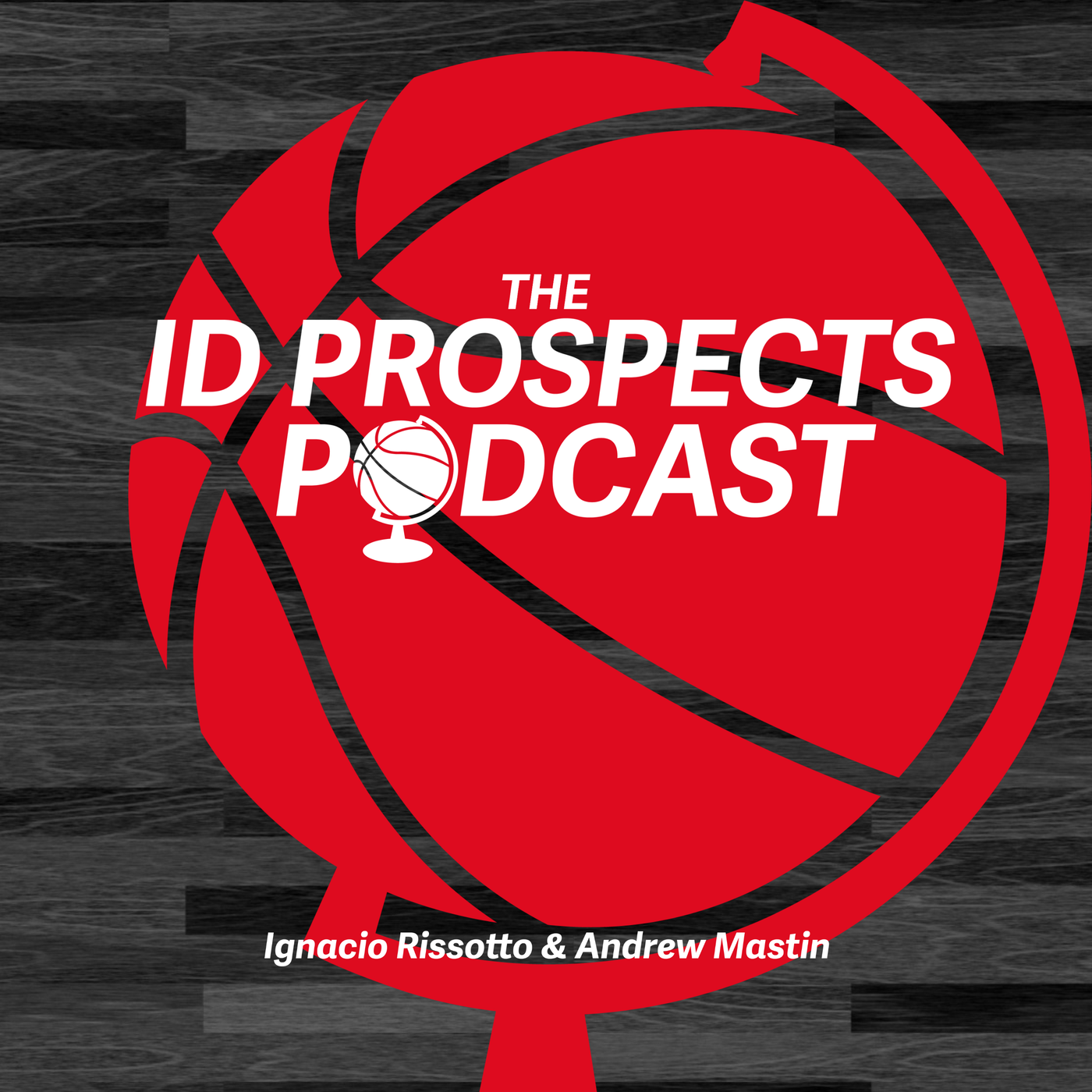 https://id-prospects.com/the-id-prospects-podcast-episode-2-2020-nba-draft-reactions/