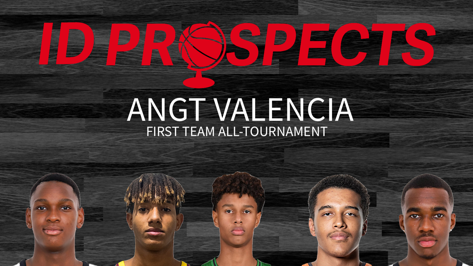 https://id-prospects.com/id-prospects-awards-angt-valencia-2020/