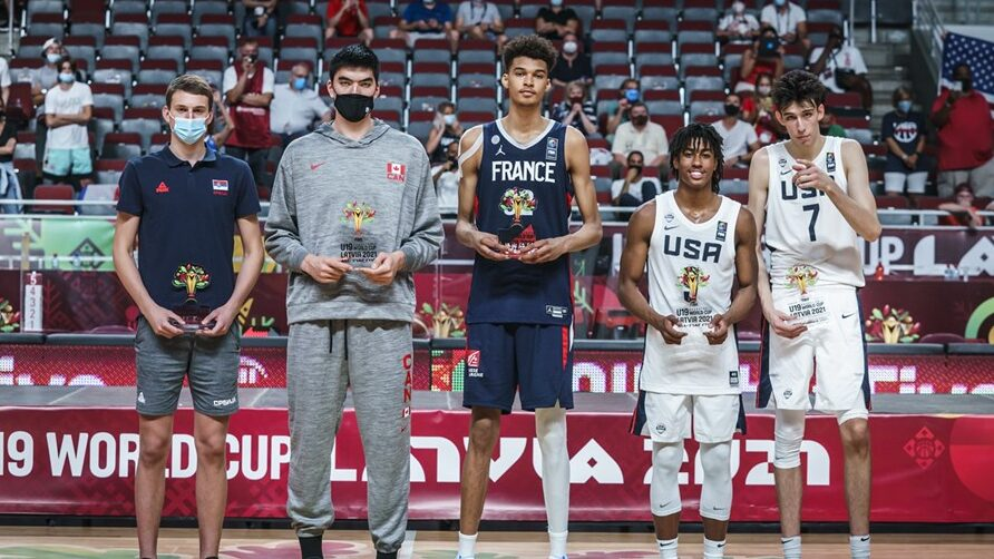 https://id-prospects.com/standouts-from-the-2021-fiba-u19-world-cup/