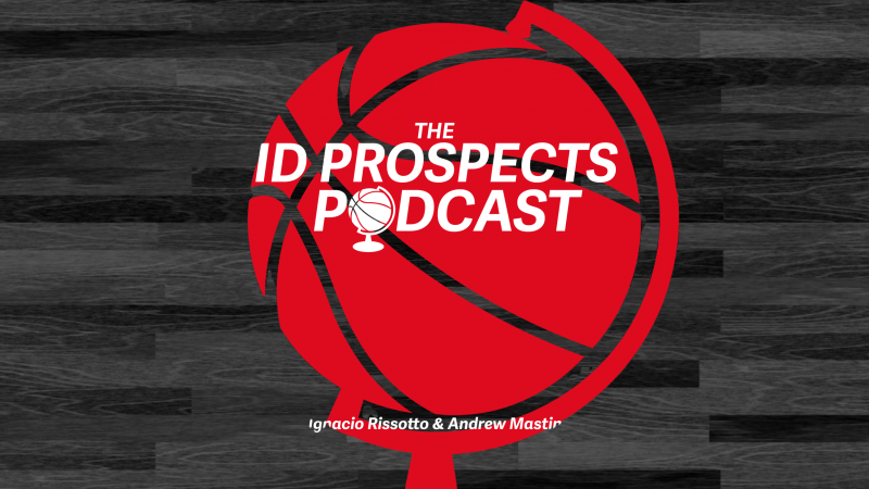 ID Prospects Podcast Wide